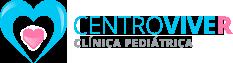 Centro Viver